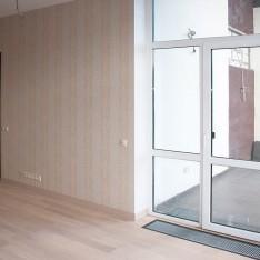 Комната на 2 этаже, вид 2, таунхаус в Арт Вилладже