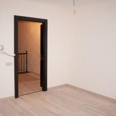 Хозяйская спальня, вид 3, таунхаус в поселке Art Village