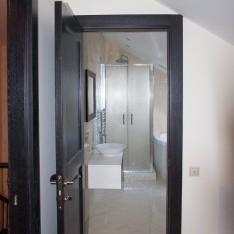 Хозяйская ванная, вид 1, таун в Арт Вилладже